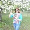 Людмила, 42, г.Могилев
