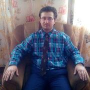 Алексей 33 года (Рыбы) хочет познакомиться в Щучьем