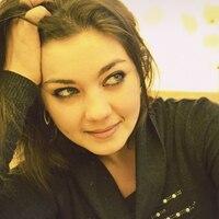 Ольга, 31 год, Водолей, Одесса