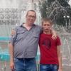 Макс38, 38, г.Электросталь