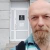 Сергей Шпаковский, 47, г.Житомир