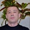 Aleksey, 44, Агеево