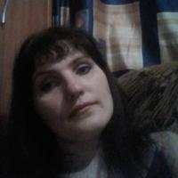 света, 38 лет, Рыбы, Омск