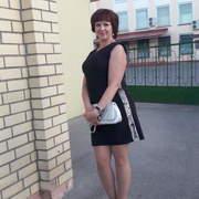 Людмила 30 Пинск