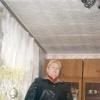 ирина, 68, г.Павлово