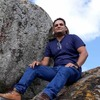 Nascimento, 42, г.Салвадор