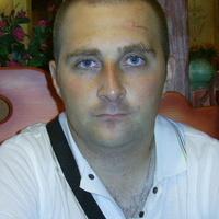 Кирилл, 31 год, Козерог, Киров