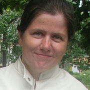 Наталья 36 лет (Козерог) Первомайский
