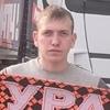 Евгений, 22, г.Новоуральск