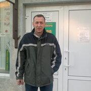 Владимир 47 Белая Церковь