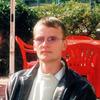 игорь, 35, г.Брянск