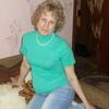 Татьяна, 52, г.Камешково