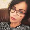 Anna, 28, г.Лозовая