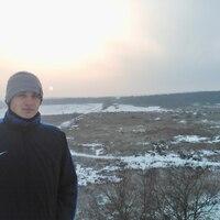 Игорь, 32 года, Водолей, Киев