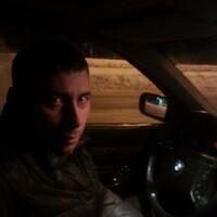 Алексей, 25 лет, Телец, Томск