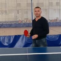 Сергей, 44 года, Рак, Томск