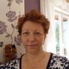 Olga, 50, г.Дюссельдорф