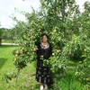 Вера  vreinholde, 65, г.Кобрин