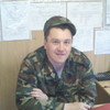 Александр, 43, г.Туринск