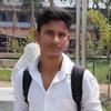 Rituraj Kumar, 20, г.Патна