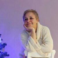 Наталья, 54 года, Лев, Краснодар