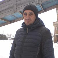 Алексей, 41 год, Дева, Анжеро-Судженск