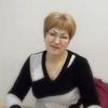 Наталья, 64, г.Иваново