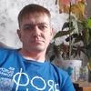 владимир, 43, г.Абакан