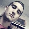 Андрей, 22, г.Одесса