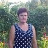 Lyuda, 64, Golaya Pristan