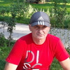 Андрей, 54, г.Ирпень
