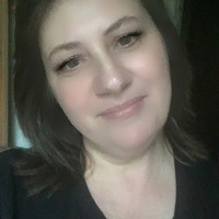 Анна, 47 лет, Весы, Ухта