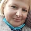 Евгения, 45, г.Краснодар