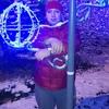 Дмитрий, 29, г.Елец