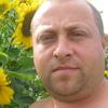 ВАСИЛЬ, 33, г.Черновцы