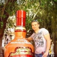 Владимир, 31 год, Рыбы, Севастополь