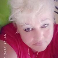 Татьяна, 56 лет, Весы, Челябинск