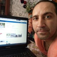 миша, 39 лет, Стрелец, Симферополь