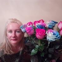Марина, 53 года, Водолей, Москва