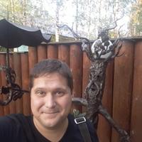 Рома, 39 лет, Водолей, Нижний Новгород