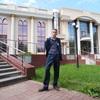 Владислав, 16, г.Луганск