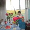 TATIANA, 61, г.Могилев