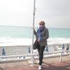 Tatiana, 55, г.Милан