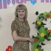 Ольга, 45, г.Новокузнецк