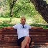 Sandro, 24, г.Тбилиси