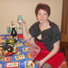 Валентина, 48, г.Белгород