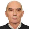 Сергей, 60, г.Донецк