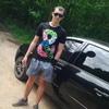 Александр, 22, г.Осташков