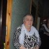 Зоя, 69, г.Калининград (Кенигсберг)