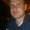 Виталий, 32, г.Сокиряны